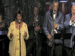 Watch Irma Thomas on HBO's 'Treme'