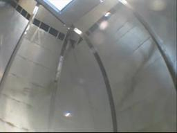 Architect Frank Gehry dicusses the Ohr-O'keefe Museum: Video