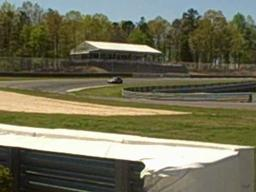 Video: Rolex Porsche 250 at Barber Motorsports Park