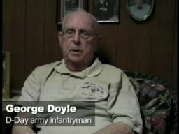 Local vet remembers D-Day