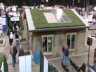 Fifth Third Bank Cleveland Home Garden Show Opens This Week Full House