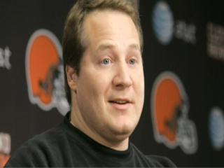 Cleveland Browns: analysis by Grossi and Cabot