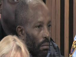 Suspected serial killer Anthony Sowell arraigned