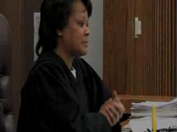 Judge Shirley Strickland Saffold drops request for source's identity