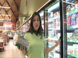 Fighting Fat: How to shop for frozen foods
