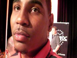 Ohio State recruit Braxton Miller plans a national championship