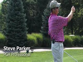 Ask the Pro: How to hit with more power