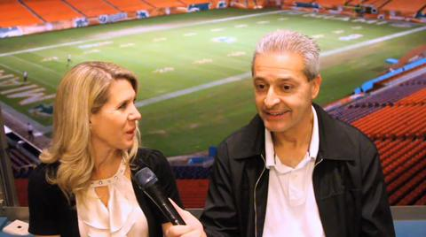 Plain Dealer's Cleveland Browns beat writers Tony Grossi and Mary Kay Cabot analyze the Cleveland Browns victory over the Miami Dolphins, 13-10.