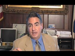 Ask Mayor Sarno