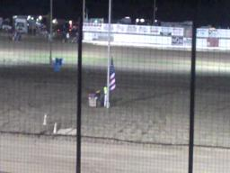 The end of an era at Whip City Speedway