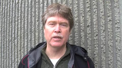 Oregon Ducks video: Ken Goe on Monday's practice