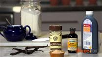 Vanilla Extract vs Vanilla Bean
