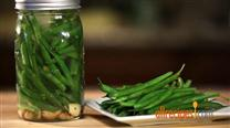 All about Green Beans