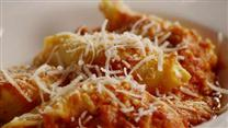 Stuffed Shells III