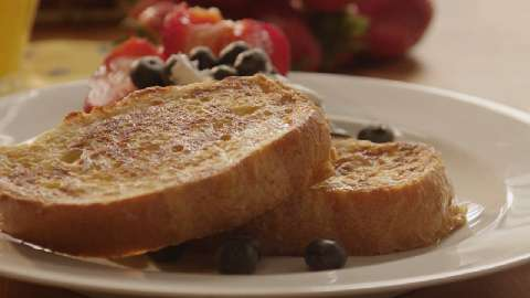 French toast i recipe allrecipes ccuart Images