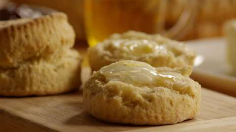 JP's Big Daddy Biscuits Recipes — Dishmaps