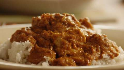 Indian food recipes chicken makhani calories food hunters indian food recipes chicken makhani calories forumfinder Image collections