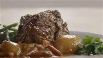 Erica's Delicious Slow Cooker Pot Roast