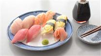 How to Prepare Nigiri Sushi