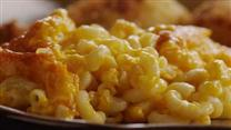 Video: Baked Macaroni and Cheese III - Allrecipes.com