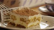 Tiramisu II