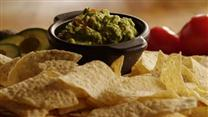 Best Guacamole