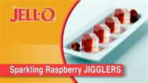 Sparkling Raspberry JIGGLERS 