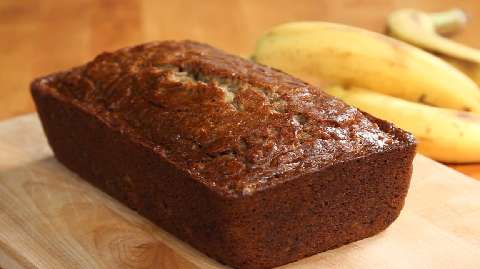 You've Been Throwing Away Overripe Bananas Because No One Told You the Dark Spots Kill Cancer