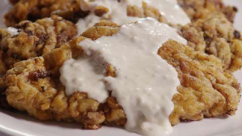 ... fried steak bubba s country fried steak chicken fried steak in gravy