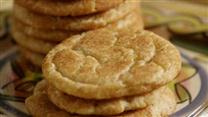 Snickerdoodles I