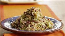 Broccoli Slaw