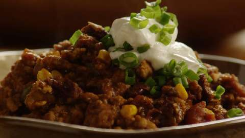 turkey chili terrific turkey chili terrific turkey chili photo by
