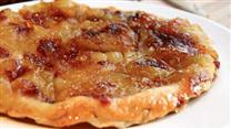 How to Make Apple Tarte Tatin