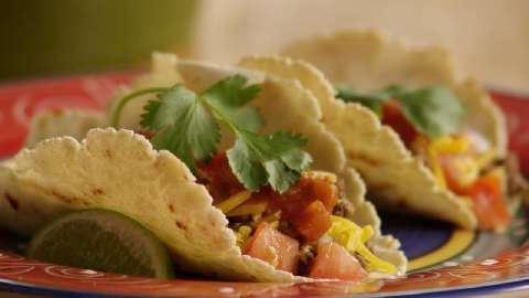Image result for corn tortilla