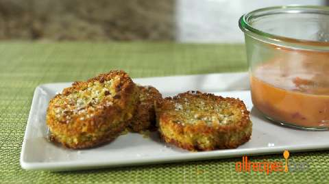 Panfried Falafel With Cumin And Garlic Recipes — Dishmaps