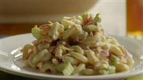 Moms Best Macaroni Salad