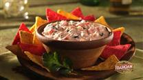 Fiesta Dip