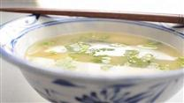 How to Make Authentic Miso Soup