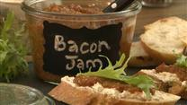 Bacon Jam