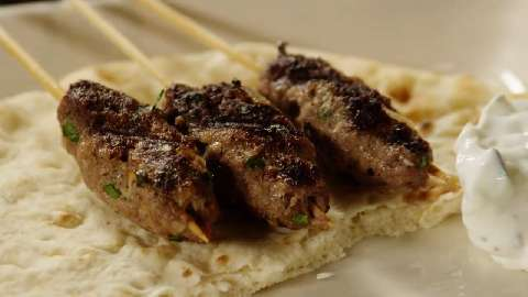beef kofta recipe turkish chicken