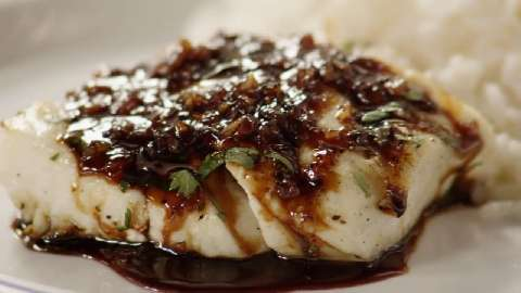 almond crusted halibut crystal symphony almond crusted halibut almond ...