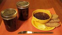 How to Make All-Day Apple Butter