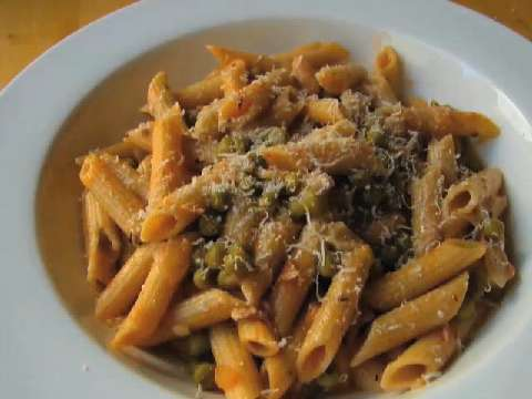 Types of pasta recipes food recipes here types of pasta recipes forumfinder Choice Image