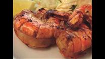 Chef John's Indoor BBQ Shrimp
