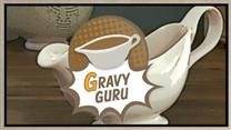 How to Fix Lumpy Gravy