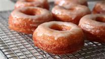 How to Make Cronuts, Part II