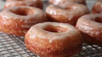 How to Make Cronuts, Part I