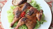 Chef John's Calabrian Chicken