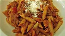 How to Make a Simple Meat Sauce