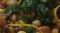 How to Make Gremolata